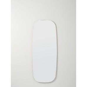 Oval Full Length Mirror