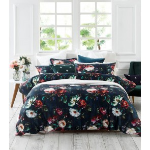 Paloma Duvet Cover Set by MM Linen