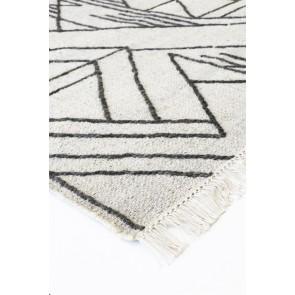 Mulberi Paphos Raffia Floor Rug