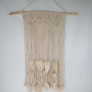 Papua Leaf Hanging Cream