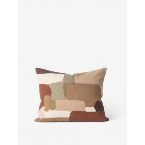 Pasture Cushion Cover - 2 Pack