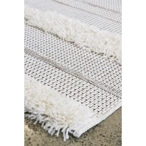 Limon In & Outdoor Patagonia Floor Rug