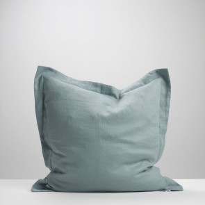 Ocean Linen Euro Pillowcase