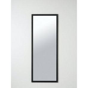 Pitch Full Length Mirror