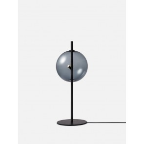 Point Table Lamp Black
