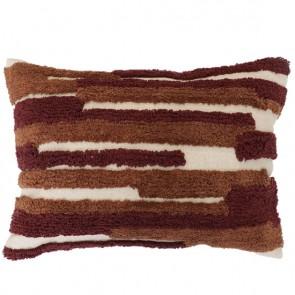 Mulberi Portimao Spice Cushion