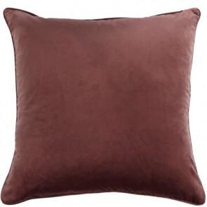 Mulberi Quattro Gingerbread Cushion
