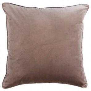 Mulberi Quattro Walnut Cushion