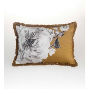 Reine Cushion by MM Linen
