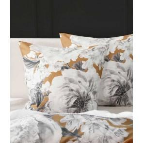 Reine Euro Pillowcase Pair