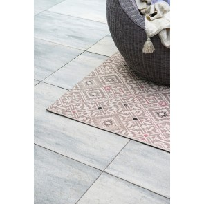 Limon In & Outdoor Roturua Floor Rug