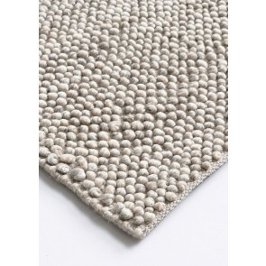 Mulberi Roxburgh Floor Rug - Parchment