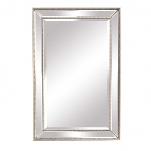 Supreme Mirror