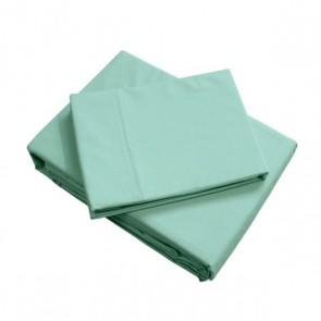 Sage Green Sheet Set