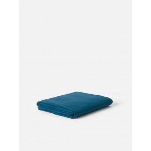 100% Linen Sea Bedspread