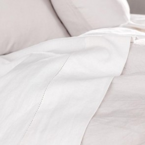 Union Hemstitch Sheet Sets