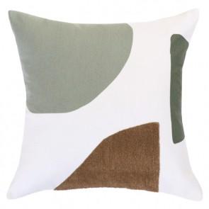 Mulberi Sephora Cushion