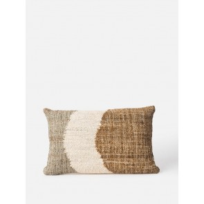 Shoal Handwoven Cushion Cover - 2 Pack