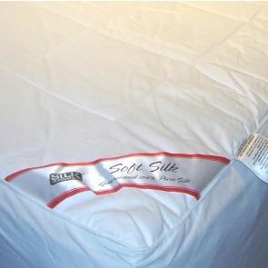 Silk Sensation Silk Underlay