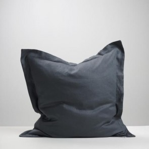 Slate Euro Pillowcase