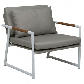 Antigua Sofa Chair ( Outdoor)