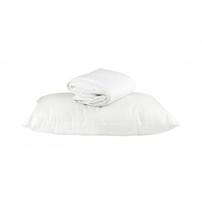 Sonar Thermal Balancing Pillow Protector