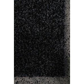 Sophia Graphite Floor Rug
