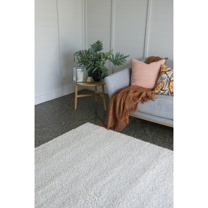 Sophia Cream Floor Rug