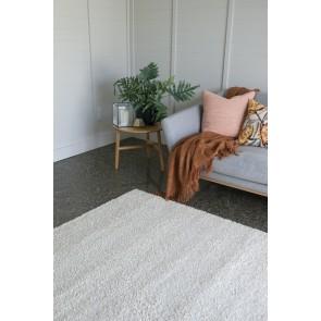 Sophia Cream Floor Rug