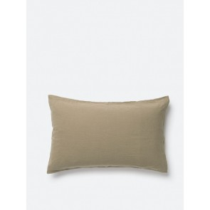 100% Linen Pillowcase Pickle Pair