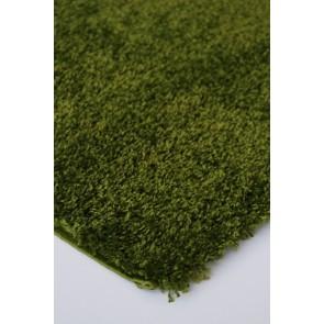 Limon Stirling Floor Rug - Lime
