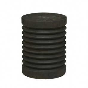 Southport Ripple Stool (Outdoor)