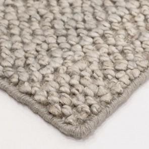 Mulberi Te Oka Silver Birch Floor Rug