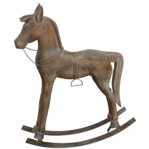 Rocking Horse Large
