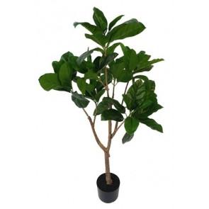 Faux Fig Tree 120cm