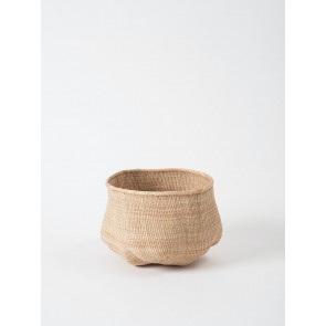 Traditional Wonkie Basket Medium