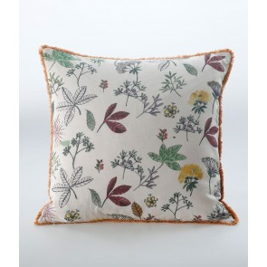 Tralee Cushion by MM Linen