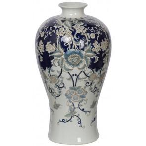 Bryn Porcelain Urn