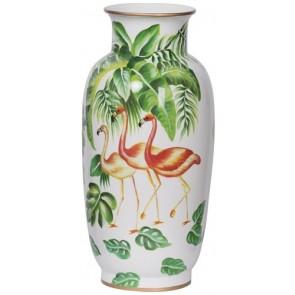 Lovise Botanical Vase