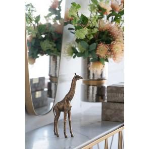 Giraffe Decor Small