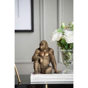 Gorilla Decor