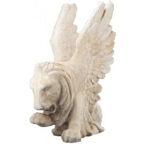 Gryphos Figure Decor