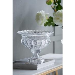 Omari Glass Vase