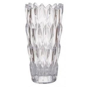 Livie Pique Vase