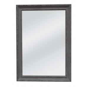 Oyster Grey Mirror