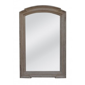Country Wall Mirror