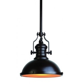 Maritime Pendant Light