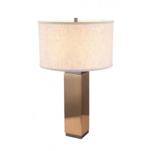 Mecca Table Lamp