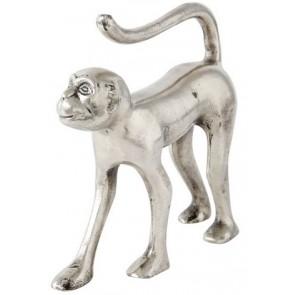 Aluminium Monkey