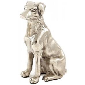 Aluminium Dog